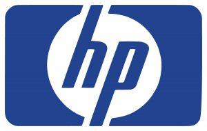 מדפסות וטיונרים HP
